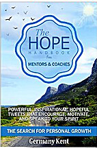 The Hope Handbook for Mentors and Coaches:…
