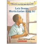 Let's Dream, Martin Luther King, Jr.!…