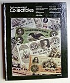 Encyclopedia of Collectibles - Oak Furniture…