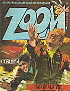 Zoom 49/1974 by Mary A. Wuorio