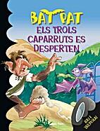 Los Trolls cabezudos by Bat Pat,