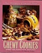 Chewy Cookies: The Ultimate Comfort Food -…