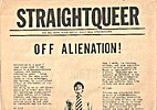 StraightQueer: For the Known White Middle…