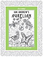 Pictura 4: Ian Andrew's Aurelian (Natural…
