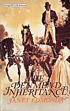 The Denmead Inheritance (Masquerade) by…