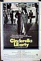 Cinderella Liberty [1973 film] by Mark…
