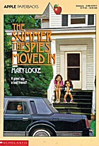 The Summer the Spies Moved in (Apple…