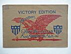 Victory Edition: Souvenir of Camp McClellan…