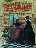 The Renaissance by Simon Goodenough