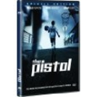 The Pistol by Millie Perkins