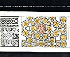 The Topkapi Scroll -- Geometry and Ornament…