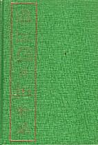 Engineering Mathematics Handbook by Jan J.…