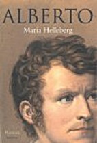 Alberto by Maria Helleberg