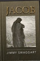 Jacob by Jimmy Swaggart