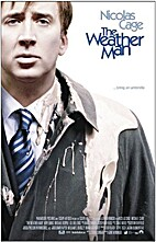 The Weather Man [2005 film] by Gore…