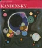 Kandinsky by Frank Whitford