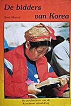 Korean Revival (Hodder Christian paperbacks)…