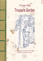 From the Treasure Garden by Bina Ramesh Naik