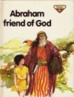 abraham the friend of god pdf
