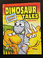 Dinosaur tales : collection 1 by Michael…