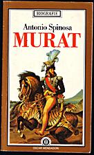 Murat: da stalliere a re di Napoli by…