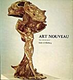 zz4 LIBERTY 1975, Art Nouveau. Art and…