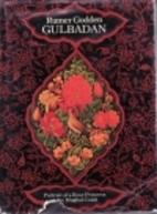 Gulbadan by Rumer Godden