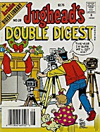 Jughead's Double Digest #028 by Archie…