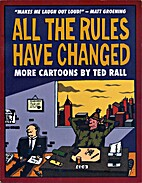 All the Rules Have Changed: More Cartoons by…