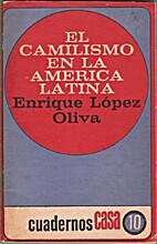 El camilismo en la América Latina by…