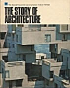 The story of architecture by Hermann Bond