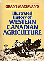 Illustrated History of Western Canadian…
