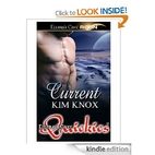 Current (Planetary Bodies, Book Three) by…