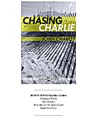 Chasing Charlie (Conner Beach Crime Series)…