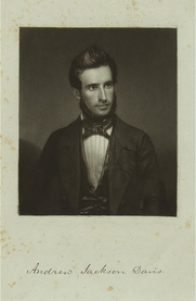 Author photo. Courtesy of the <a href=&quot;http://digitalgallery.nypl.org/nypldigital/id?1220447&quot;>NYPL Digital Gallery</a> (image use requires permission from the New York Public Library)