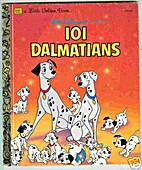 101 Dalmatians by Walt Disney