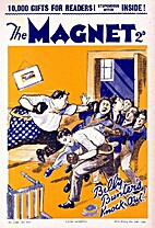 Magnet 1265 (Billy Bunter's Vengeance) by…