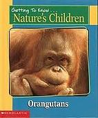 Dual Volume Nature's Children: Gazelles /…