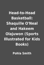 Head-to-Head Basketball: Shaquille…