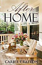 After Home by Carrie Crafton