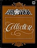 Reel People Collection by Eastman Kodak…