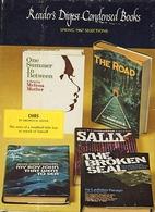 Reader's Digest Condensed Books 1967 v02 by…
