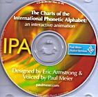IPA [CD-ROM] : The Charts of the…