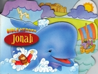 Bible Heroes: Jonah by The Clever Factory