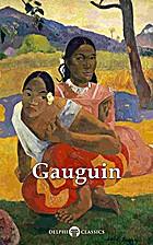 Delphi Complete Works of Paul Gauguin…