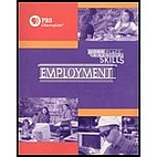 Employment by Cathy Fillmore Hoyt