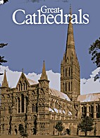 Great Cathedrals by Bernhard Schütz