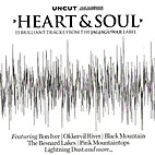 Heart and Soul: 15 Brilliant Tracks from the…