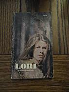 Lori by Dorothy Bastien