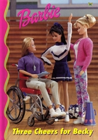 Barbie: Three Cheers for Becky by Lynn…